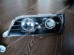 Ангельские глазки. Toyota Chaser, GX100, LX100, JZX101, JZX100, JZX105, GX105. Под заказ