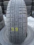 Toyo Winter Tranpath MK4. Зимние, без шипов, износ: 20%, 1 шт
