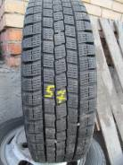 Dunlop SP LT 2. Зимние, без шипов, 2012 год, износ: 30%, 1 шт