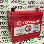 Totachi. 65 А.ч., производство Корея