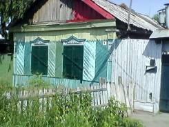 Продам дом 50 м,9 соток, газ , вода , электричество, (возможна рассрочка). Улица Островского, 4, р-н 2 ой участок, площадь дома 50 кв.м., централизов...
