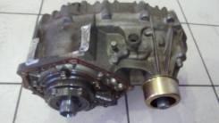 Раздаточная коробка. Toyota Lite Ace, CM80, CM85, KM80, KM85 Двигатели: 3CE, 7KE, 3CE 7KE