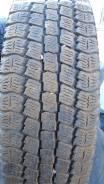 Toyo M934. Зимние, без шипов, 2013 год, износ: 20%, 2 шт