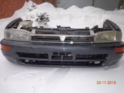Ноускат. Toyota Corolla, AE103, AE104, AE109, AE104G, AE100G, AE101G, AE101, AE102, AE100 Toyota Sprinter, AE104, AE101, AE109, AE100