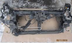 Рамка радиатора. Nissan Teana, J31