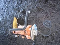 Топливный насос. Toyota Supra Toyota Aristo, JZS161 Двигатель 2JZGTE