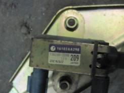 Датчик давления турбины. Subaru Legacy, BE5, BH5 Двигатели: EJ206, EJ208