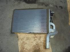 Радиатор отопителя. Mitsubishi Pajero iO, H67W, H77W, H66W, H76W, H61W, H72W, H62W, H71W Mitsubishi Pajero Pinin Двигатели: 4G94, 4G93