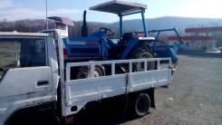 Toyota Dyna. Продам грузовик , 2 800 куб. см., 1 500 кг.