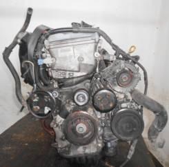 Продам двигатель в сборе с АКПП, Toyota 1AZ-FSE
