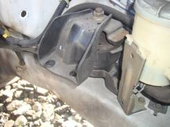 Подушка двигателя. Honda CR-V, RD1, E-RD1 Двигатель B20B