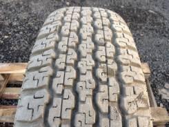 Bridgestone Dueler H/T D689. Всесезонные, 2005 год, износ: 5%, 1 шт