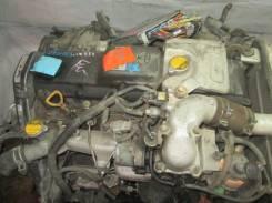 Двигатель в сборе. Toyota: Granvia, Hilux, Regius Ace, Hiace Regius, Hiace, Touring Hiace, Grand Hiace, Regius Двигатель 1KZTE. Под заказ