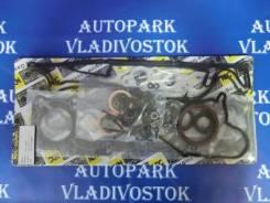 Ремкомплект двигателя. Lexus GS300, JZS147 Toyota GS300, JZS147 Toyota Crown, JZS135, JZS145, JZS133, JZS143, JZS149, JZS147 Toyota Aristo, JZS147 Toy...