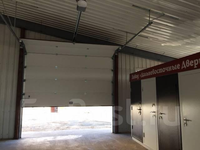 Заказ гаража в находке куплю капитальный гараж в екатеринбурге