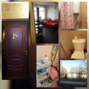 Сдам в поселке Таежном 1 комнатную.