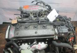 Двигатель в сборе. Toyota: Corolla, Corsa, Tercel, Cynos, Corolla II, Sprinter, Starlet, Sprinter Carib, Corolla 2 Двигатель 4EFE. Под заказ