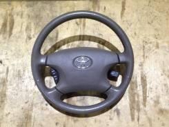 Руль. Toyota Camry, ACV35, ACV30 Двигатели: 1MZFE, 3MZFE, 2AZFE