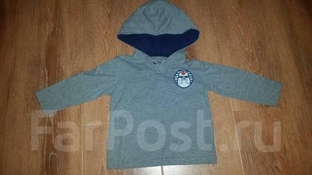 Одежда для малыша +термосумка. Рост: 60-68, 68-74, 74-80 см
