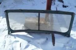 Рамка лобового стекла. УАЗ 3151, 3151