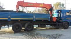 Камаз. Продается бортовой шоссейный , 7 000 куб. см., 10 500 кг.