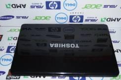 "Toshiba. 17.3"", 2,2ГГц, ОЗУ 4096 Мб, диск 500 Гб, WiFi, аккумулятор на 4 ч."