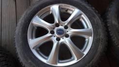 Bridgestone FEID. 6.5x17, 5x114.30, ET40, ЦО 73,1мм.