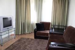 1-комнатная, улица Мусы Джалиля 18. 9а, 38 кв.м.