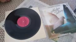 Продам виниловую пластинку Modern Talking