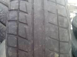 Bridgestone Blizzak Revo1. Зимние, износ: 50%, 1 шт