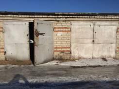 Гаражи кооперативные. ул.Тургенева 4, переулок 3а (автоколлона1273), р-н автоколона 1273, 50 кв.м., электричество, подвал.