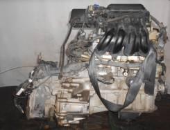 Двигатель. Nissan: Cube, Maxima, Sunny, Micra, March, Cube Cubic, Micra C+C, Note Двигатель CR14DE. Под заказ