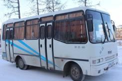 Otoyol M23. Продам автобус UZOtoyl (iveco), 23 места