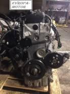 Двигатель на Honda CR-V 2007-2012 2.0 литра бензин в наличии