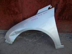 Крыло. Chevrolet Cruze, J300