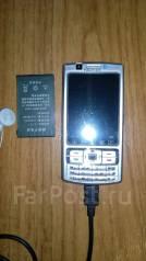 Nokia N95. Б/у