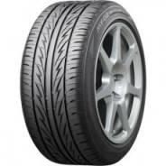 Bridgestone Sporty Style MY-02. Летние, без износа, 1 шт