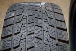 Bridgestone Blizzak Revo1. Зимние, без шипов, 2006 год, износ: 20%, 2 шт