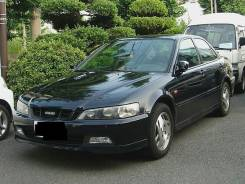 Honda Accord. Продам ПТС
