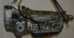 АКПП. Subaru Impreza, GC4, GF4 Двигатель EJ16