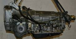 Автоматическая коробка переключения передач. Subaru Impreza, GC4, GF4 Двигатели: EJ15, EJ16, EJ16E