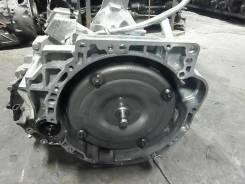 Автоматическая коробка переключения передач. Mazda Mazda3, BL. Под заказ