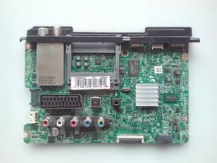 Продам плату управления MAIN : BN41-02098B (BN94-07159E).