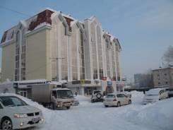 Офисные помещения. Ул. Шевчука, 42, р-н Индустриальный, 453 кв.м.