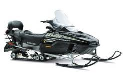 BRP Ski-Doo Legend GT SE V-1000. исправен, есть птс, без пробега