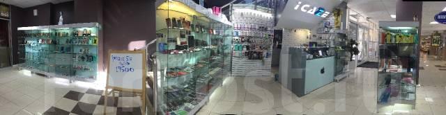 Продажа раскрученного бизнеса владивостока ищу работу в тобольске свежие вакансии