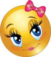 Косметолог. Косметолог или косметик-эктетист. ИП Тарареева С.В. Улица Енисейская 11