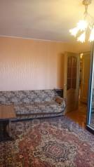 2-комнатная, улица Руднева 99. Кировский, агентство, 41 кв.м.