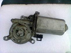 Мотор стеклоподъемника. Pontiac Bonneville