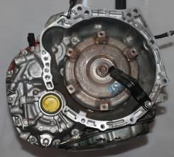 Вариатор. Toyota Ractis, SCP100 Двигатель 2SZFE